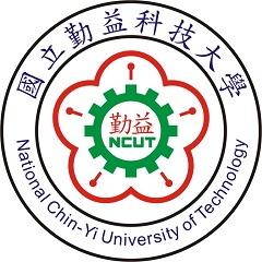 Trường đại học KHKT quốc lập Cần Ích