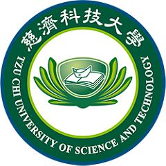 Trường đại học dân lập khoa học và công nghệ từ tế