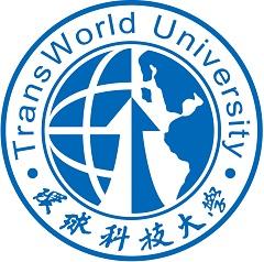 Trường đại học KHKT Hoàn Cầu