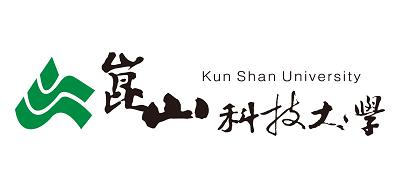 Trường đại học KHKT Côn Sơn