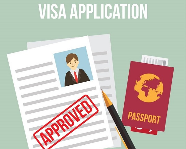 Những lí do trượt visa Đài Loan mà học sinh cần tránh