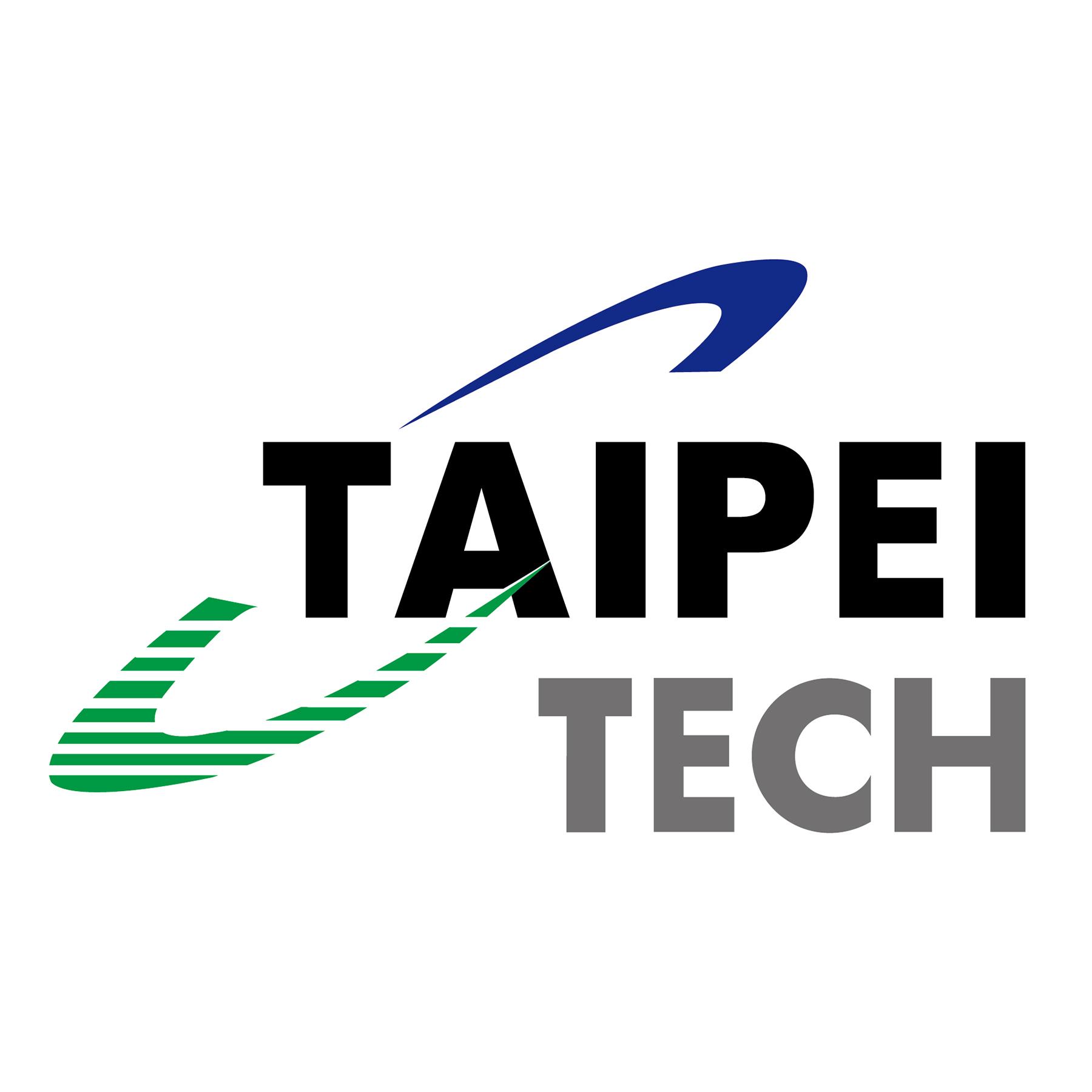 ĐẠI HỌC KHKT QUỐC LẬP ĐÀI BẮC – National Taipei University of Technology