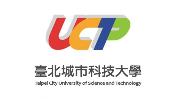 Dai hoc khoa hoc va cong n ghe thanh pho dai bacTaipei City University of Science & Technology