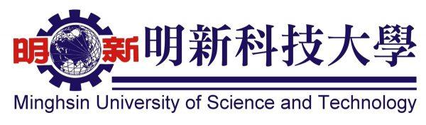 ĐẠI HỌC KHKT MINH TÂN MINGHSIN UNIVERSITY OF SCIENCE AND TECHNOLOGY